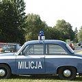 #milicja