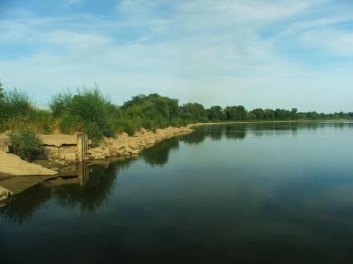 Wisła #Wisła #rzeka