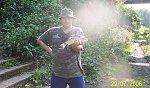 images2.fotosik.pl/112/e6e3c49b51394415m.jpg