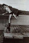 Орели Клодель, фото 10. Aurelie Claudel, foto 10