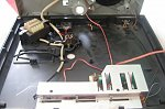 Unitra Fonica GWS-122 Cyryl - Problem