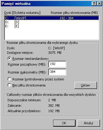 3500e4b609643ec3.jpg