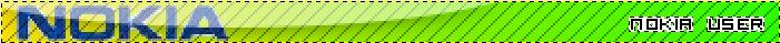 4ac66f4dc33e82d2.png