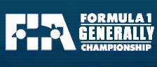 Forum GeneRally F1 Championship Strona Główna