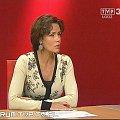 ... #MagdalenaMichalak #Michalak #TVP #TVP3 #TVPŁódź #TVP3Łódź #RozmowaDnia #ŁWD #ŁódzkieWiadomościDnia #DzieńDobry #StudioSenackie #Senat