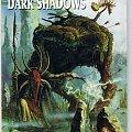 WFB, Dark Shadows #WFB #DarkShadows