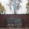#Auschwitz #wycieczka #szkolne