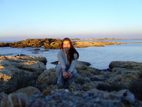 #morze