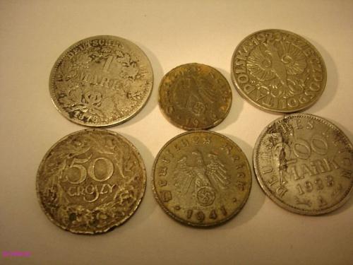 monety #Monety