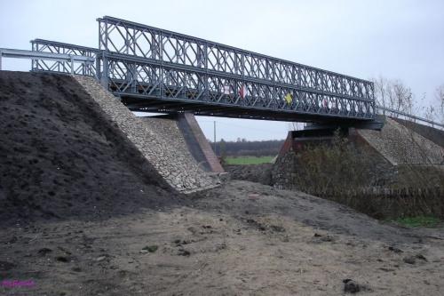 Budowa Stanicy Wodnej Wrota Mazur #WrotaMazur #Imionek #Pisz #Remes #Rower #Mazury