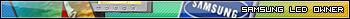 #userbar #userbars #userbary #grafika #Samsung #LCD #monitor