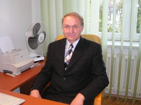 http://images2.fotosik.pl/278/02e9da91a0bd4045.jpg