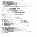 #Prawo #PrawoCywilne #Testy