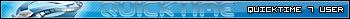 #userbar #userbars #userbary #grafika #QuickTime #program