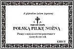 images2.fotosik.pl/87/c71a0a4977c5835am.jpg